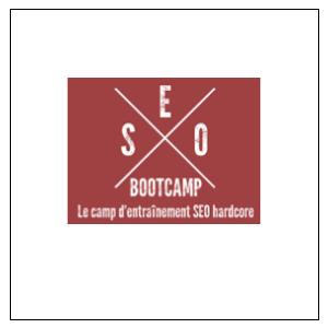 Formation Cocon sémantique & BootCamp Seo de Laurent Bourrelly