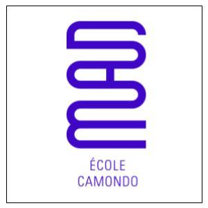 Design d'Espace à l'Ecole Camondo