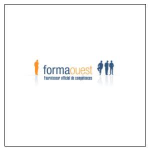 Formation certifiante Animateur e-commerce avec Formaouest