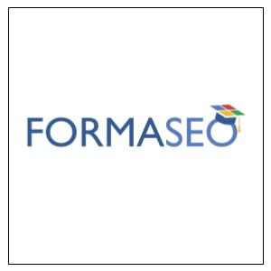 Formation Formaseo d'Olivier Andrieu